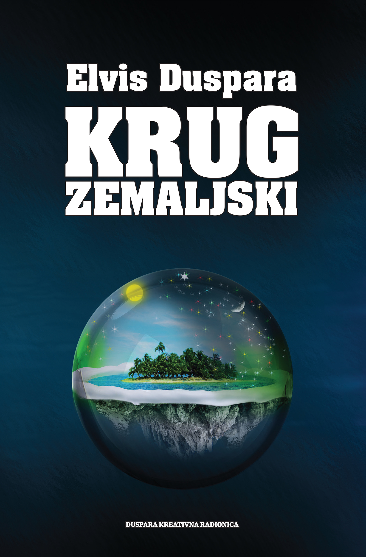 KrugZemaljski